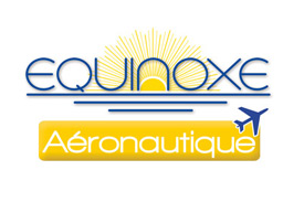 Site equinoxe aeronautique
